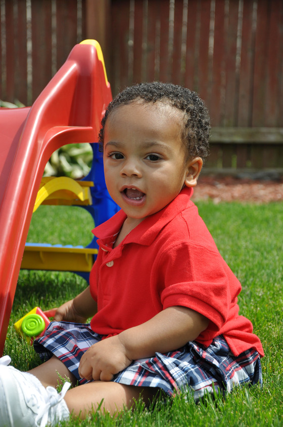So What Does Good Early Intervention Look Like?