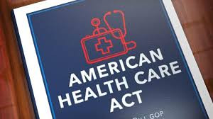 The Arc of Virginia Urges State Congressional Delegation to Oppose Harmful Per Capita Cap