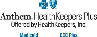 Anthem-HealthKeepers-Plus-Logo-1.jpg