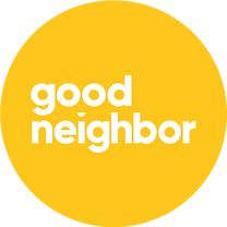 GoodNeighbor_PrimaryLogo.png
