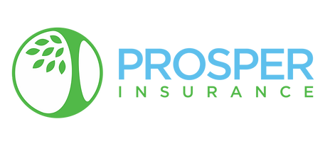 Prosper Logo_for White Background (Trans