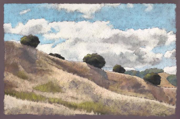 Serene Oaks.jpg