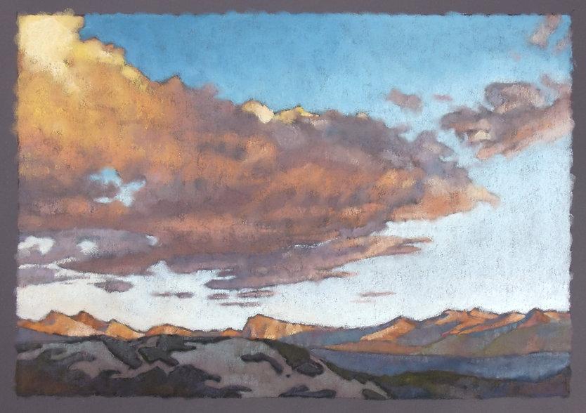 Alpine Glow on Seven Gables.jpg