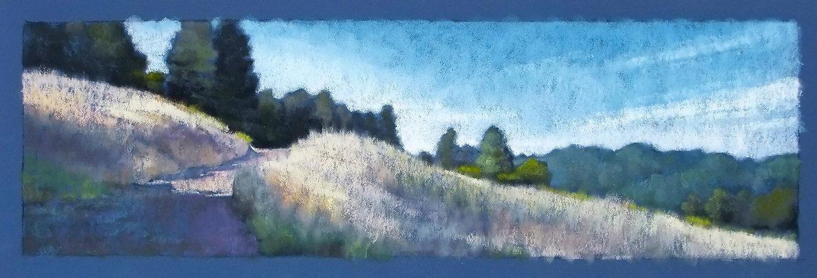 Morning Colors 10_ x 28__edited_edited.jpg