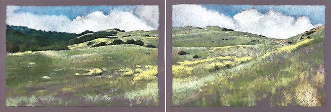 In%20the%20Fields%2C%20diptych%2022%2522