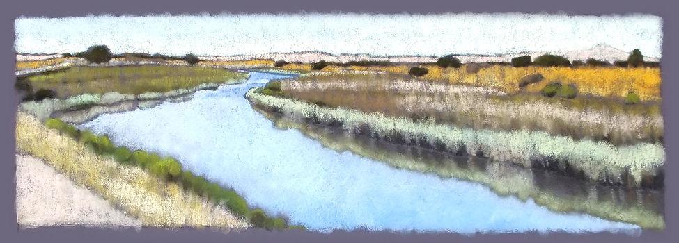 Marin Wetlands (131)_edited.jpg