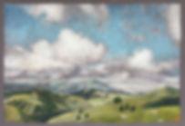 Mt Tam.jpg