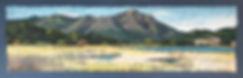 Mt. Tamalpias (p102).jpg