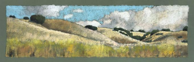 *alhambra valley cloud story p91.jpg