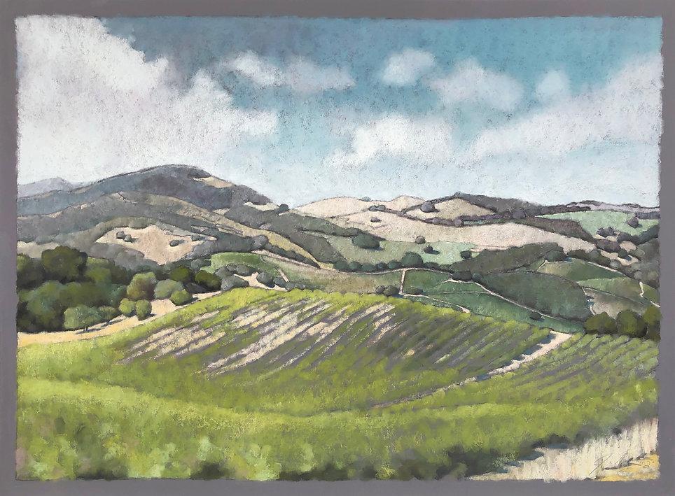 Miranda commission (L18).jpg