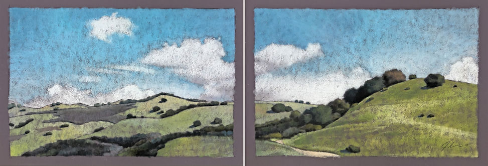 In%20the%20Hills%2C%20diptych%2022%2522%