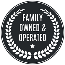 family owned tag.png