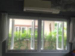 ,ประตู หน้าต่าง upvc ,วงกบ หน้าต่าง ,ลาย เหล็ก ดัด หน้าต่าง ทันสมัย ,หน้าต่าง เหล็ก ,พื้น ไม้ เทียม ภายนอก ,ระแนง ไม้ ราคา ,ไม่ ระแนง ,กันสาด โรงรถ ,ราคา ไม้ รั้ว เฌอ ร่า ,บาน เลื่อน อ ลู มิ เนียม ,ฝ้า ระแนง ไม้ เทียม