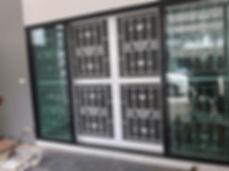 ,ลาย เหล็ก ดัด ประตู ,รั้ว ไม้ ระแนง สํา เร็ จ รูป ,มุ้งลวด อ ลู มิ เนียม ,หน้าต่าง บ้าน ,ไม้ ระแนง กันแดด ,พื้น ไม้ ระแนง ,ประตู บาน เฟี้ยม อ ลู มิ เนียม ,ประตู มุ้งลวด บาน เลื่อน ,ช่างเหล็ก ดัด