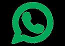 logo-whatsapp-sem-fundo-png-5-transparen