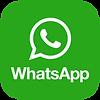 whatsapp-logo-png-2268.png
