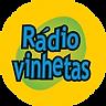 Radiovinhetas - Avatar redondo PNG.png