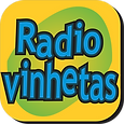 AVATAR RADIOVINHETAS PNG.png