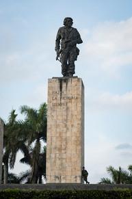 Kuba (11).jpg