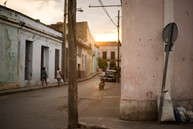 Kuba (15).jpg