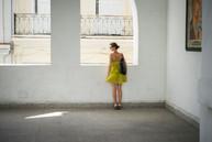 Kuba (77).jpg