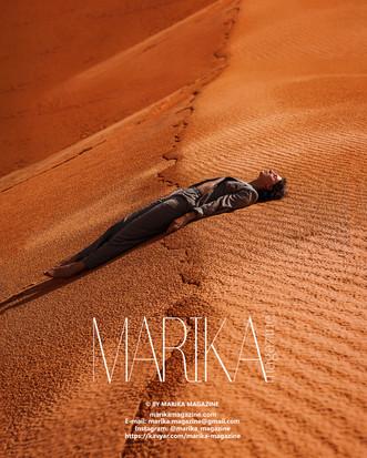 MARIKA-MAGAZINE-ISSUE-183---PORTRAIT-40_