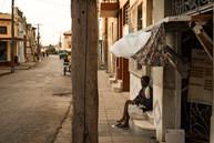 Kuba (24).jpg