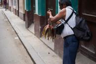 Kuba (70).jpg