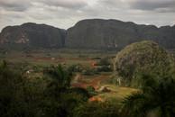 Kuba (82).jpg