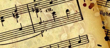 Symphonie confinée