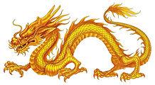 dragon_chinois_45.jpg