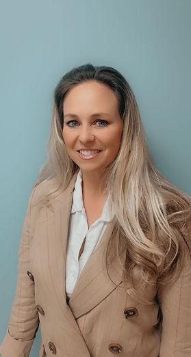 Dr. Cynthia.JPEG
