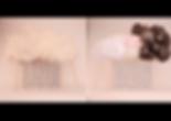PLAYcloud-02_edited.png
