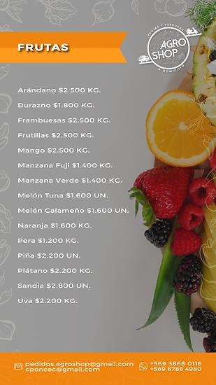 historia-frutas.png