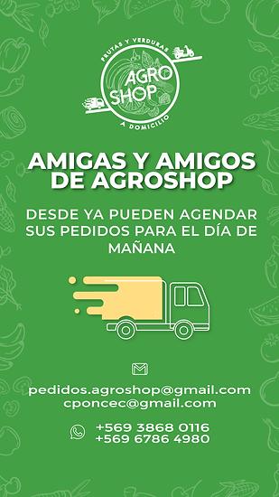 PEDIDOS-AGENDAR.png