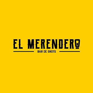 EL-MERENDERO-marca-final.png