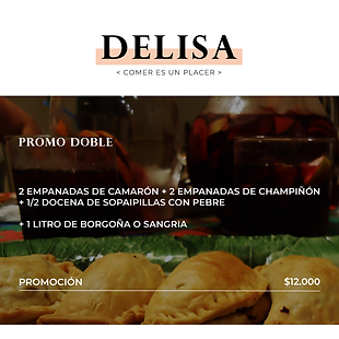 06---PROMO-DOBLE.png