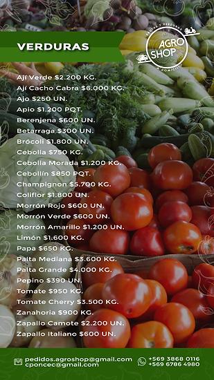 historia-verduras.png