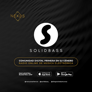 SOLIDBASS-POST4.png