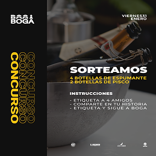 CONCURSO-POST.png