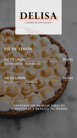 pie-de-limón.png