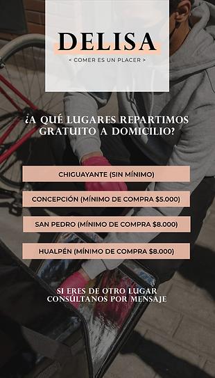 REPARTOS.png