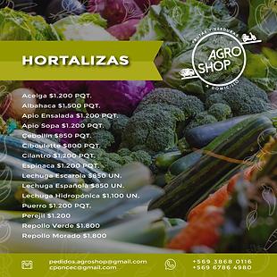 post-hortalizas.png