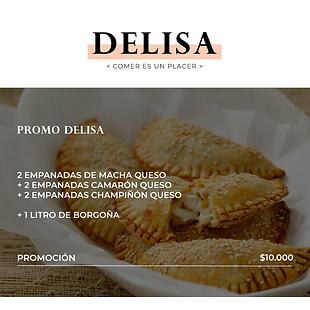 PROMO-DELISA.png