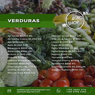 post-verdura.png