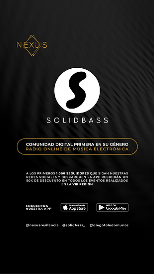 SOLIDBASS-HISTORIA-FINAL-1.png