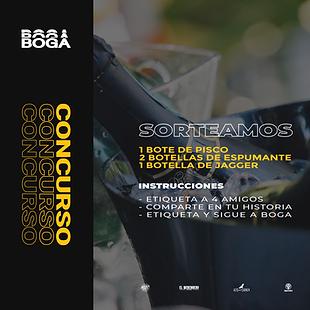 CONCURSO-POST-07.png