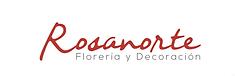 ROSANORTE-MARCA.png