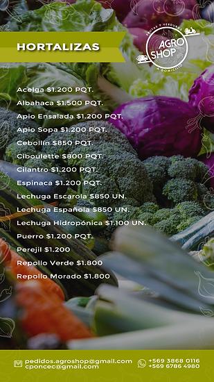 historia-hortalizas.png
