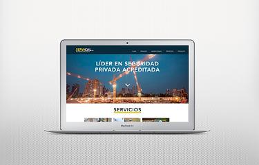 servical-web.png